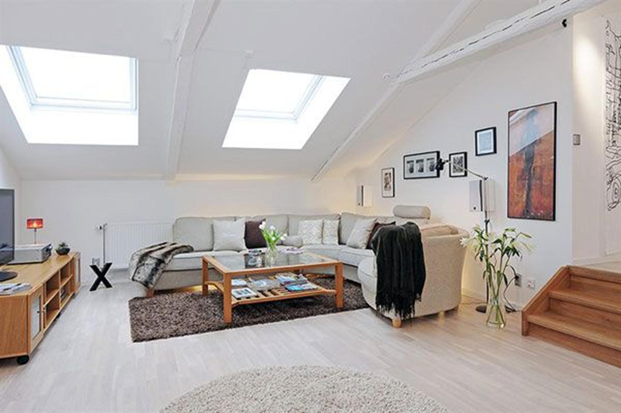 corner-living-room-design (Copy)