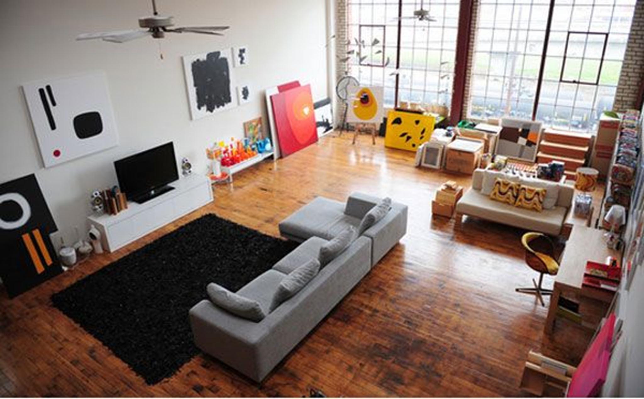 living-room-design (Copy)