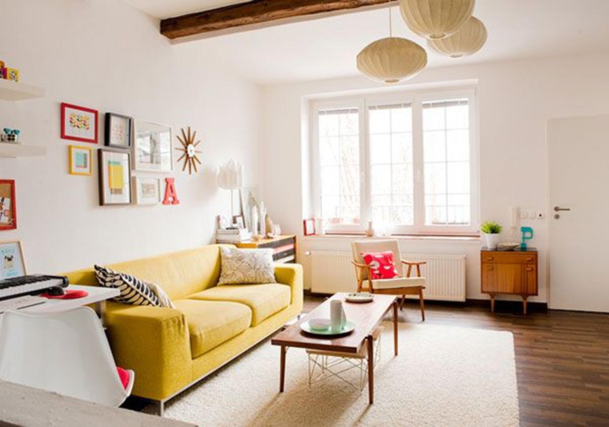 simple-living-room-design (Copy)