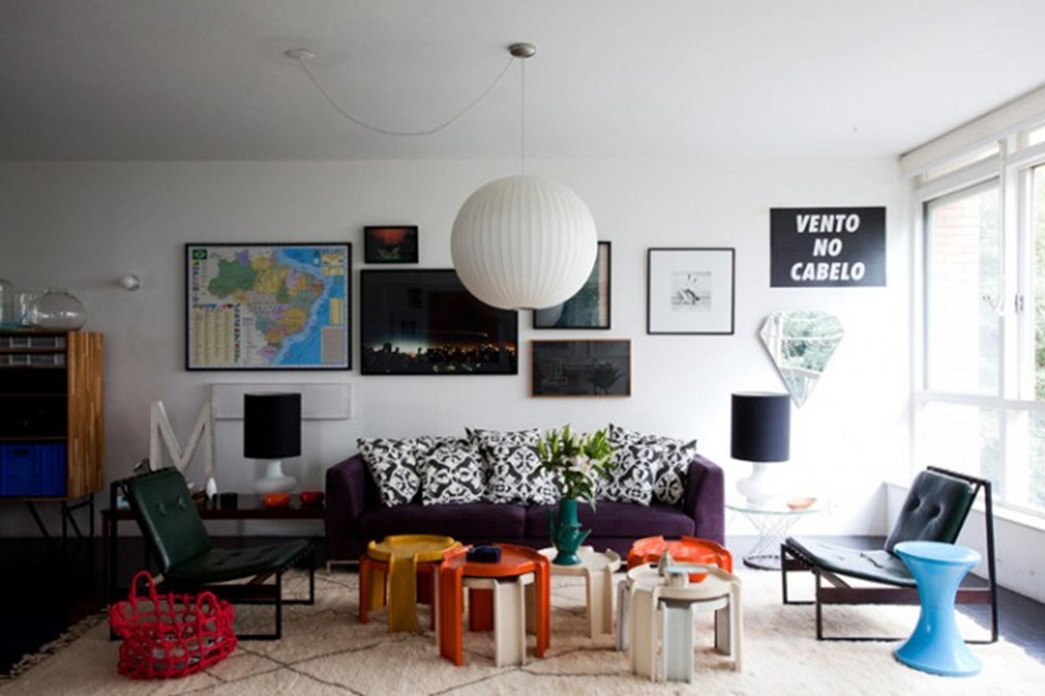 architects-apartment-665x443 (Copy)