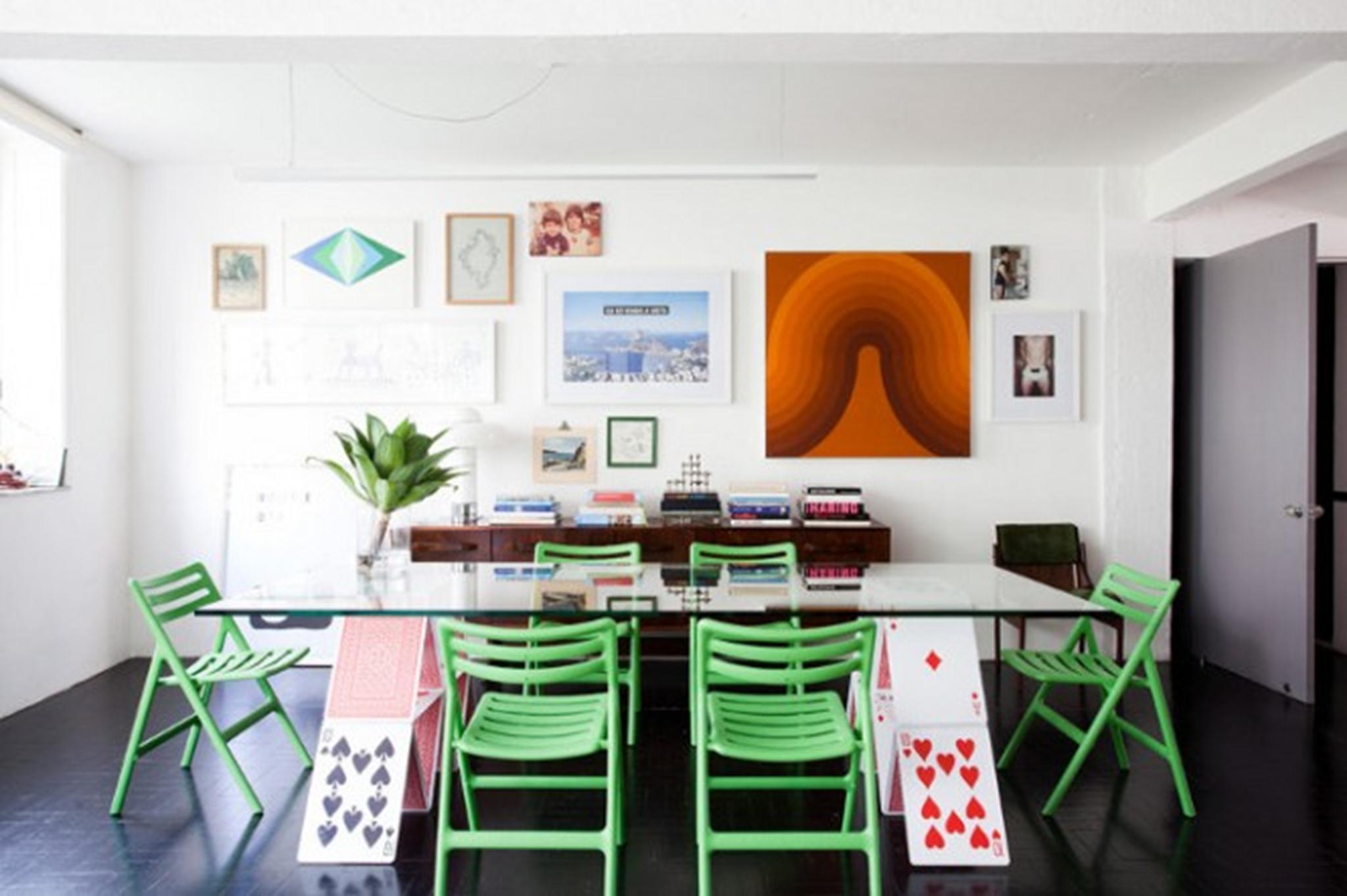 architects-apartment (Copy)