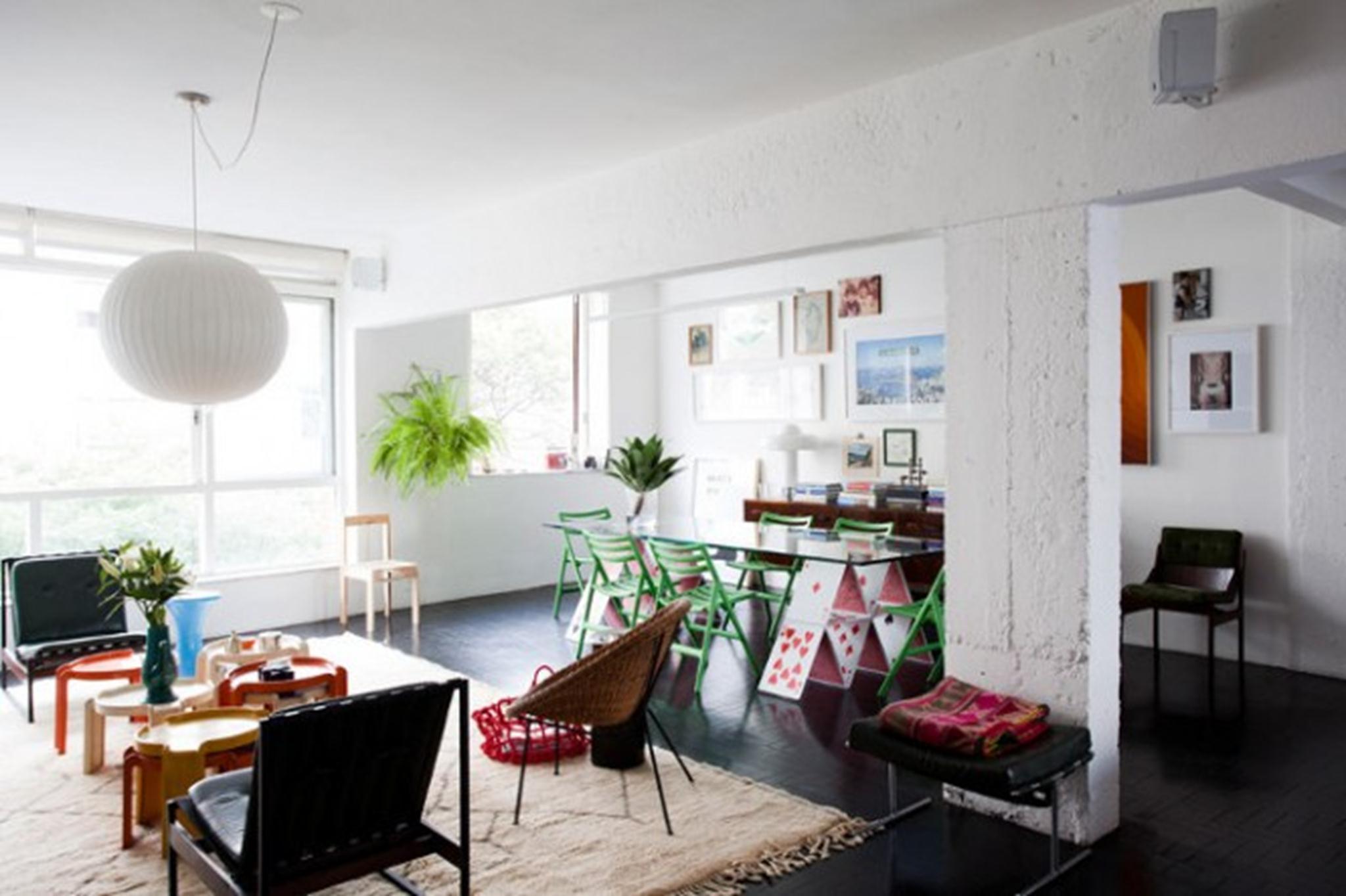 architects-apartment0 (Copy)