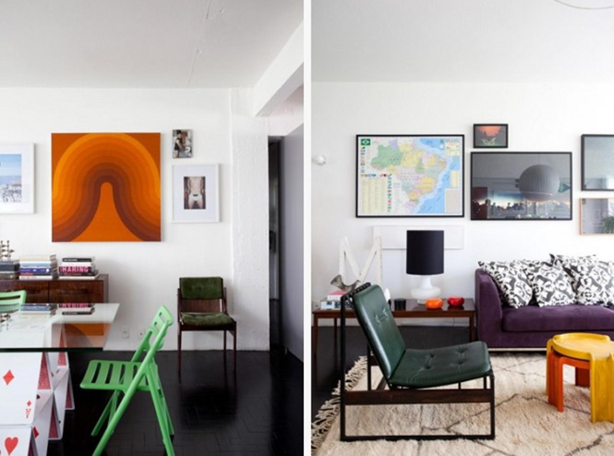 architects-apartment1 (Copy)