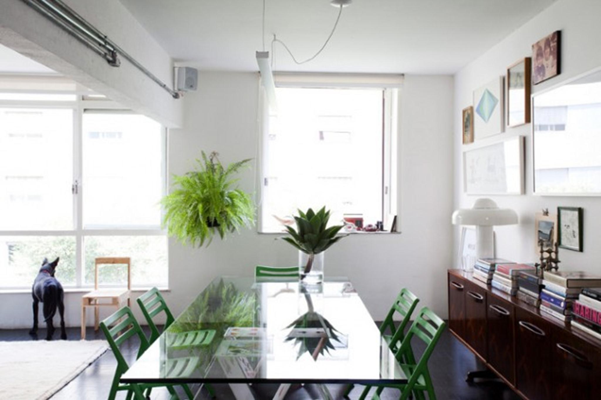 architects-apartment2 (Copy)