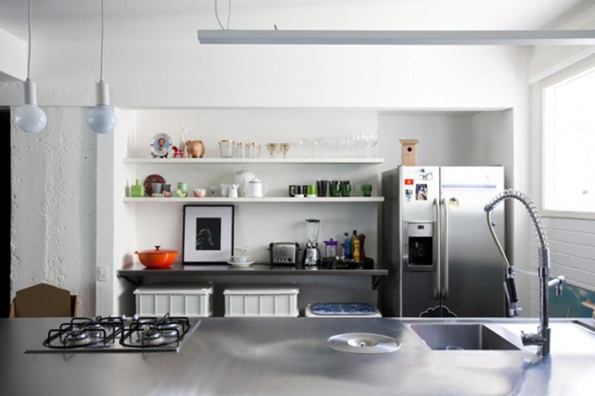 architects-apartment3 (Copy)