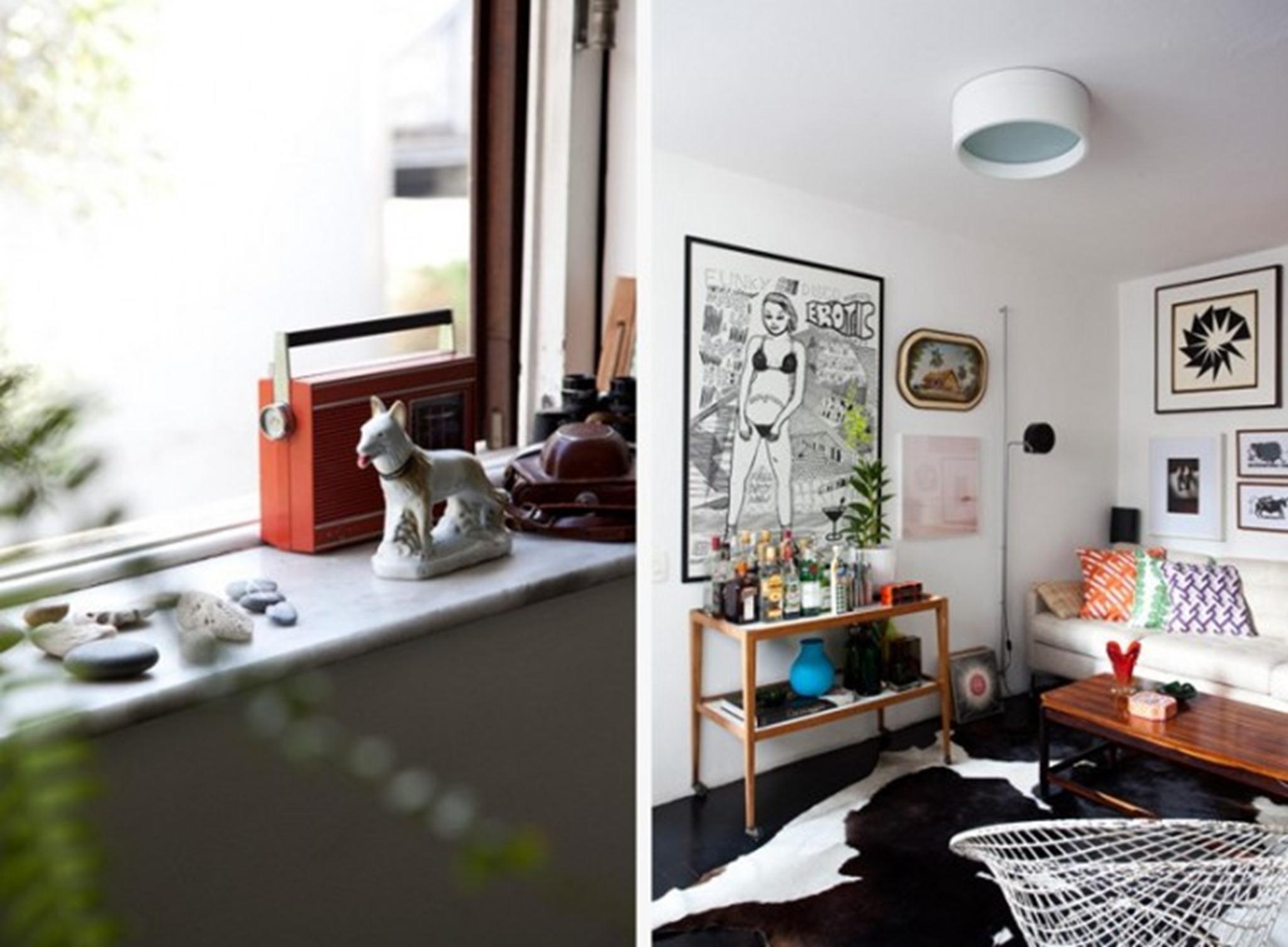 architects-apartment4 (Copy)