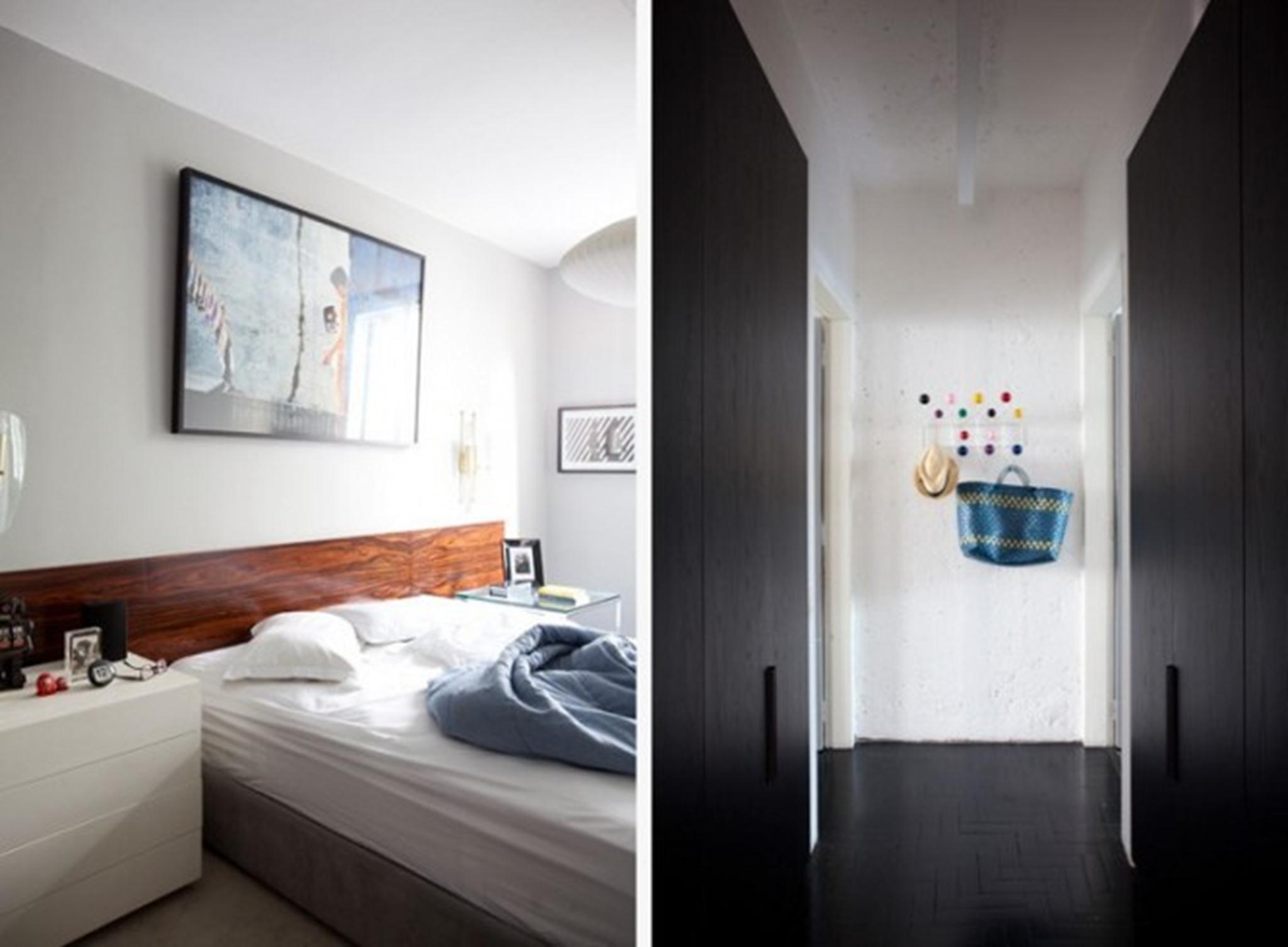 architects-apartment5 (Copy)