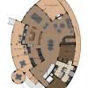 1296595357-first-floor-plan