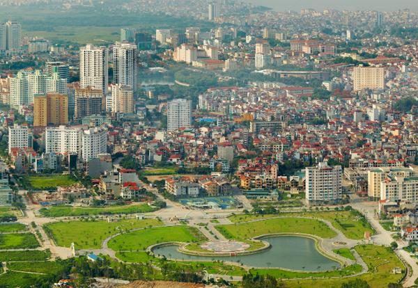 http://kienviet.net/wp-content/uploads/2012/01/ImageHandler-11.jpg