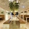 Nhà hàng Nok Nok Thái Lan / Giant