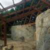 iresort construction tambun 0