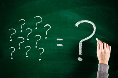 Kienviet - Màu xanh có ý nghĩa gì ?