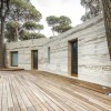 dezeen_House-in-a-Pine-Wood-by-Sundaymorning-and-Massimo-Fiorido-Associati_8