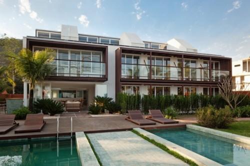 50dcaf76b3fc4b32300001bf_hotel-spa-nauroyal-gcp-arquitetos_img_8639