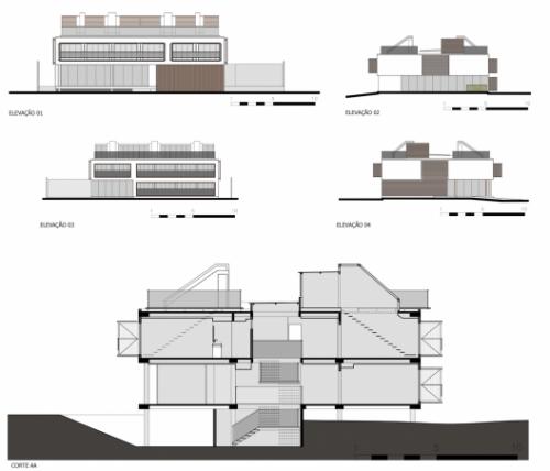 50dcaf89b3fc4b32300001c0_hotel-spa-nauroyal-gcp-arquitetos_elevations___sections-528x452
