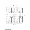 50dcaf8cb3fc4b32300001c1_hotel-spa-nauroyal-gcp-arquitetos_first_floor_plan