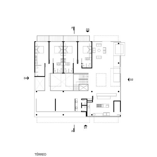 50dcaf90b3fc4b32300001c2_hotel-spa-nauroyal-gcp-arquitetos_ground_floor_plan