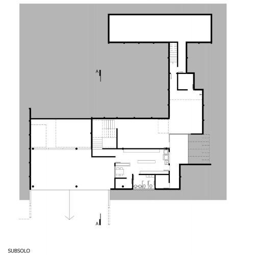 50dcaf9cb3fc4b32300001c3_hotel-spa-nauroyal-gcp-arquitetos_underground_floor_plan