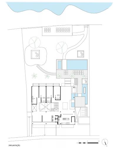 50dcafa1b3fc4b32300001c4_hotel-spa-nauroyal-gcp-arquitetos_site_plan-391x500