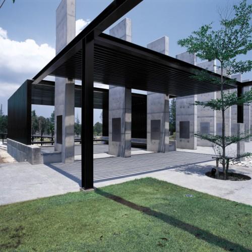 50e74c1fb3fc4b10a3000169_phuket-gateway-idin-architects_4_768x768