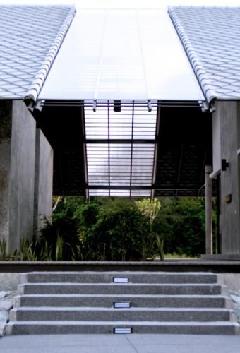 50e74c61b3fc4b10a300016d_phuket-gateway-idin-architects_8_523x768