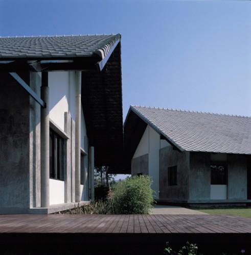 50e74c70b3fc4b10a300016f_phuket-gateway-idin-architects_10_755x768