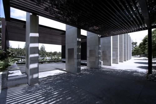 50e74c74b3fc4b10a3000170_phuket-gateway-idin-architects_11_1024x682