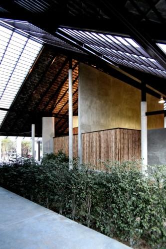 50e74c94b3fc4b10a3000173_phuket-gateway-idin-architects_14_512x768