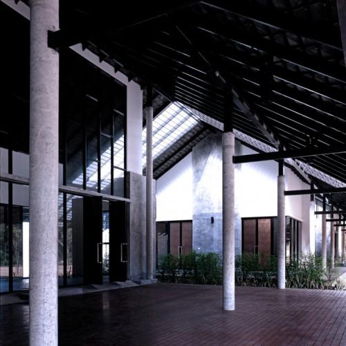 50e74ca3b3fc4b10a3000175_phuket-gateway-idin-architects_16_768x768