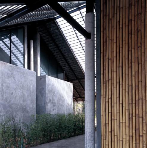 50e74cb0b3fc4b10a3000176_phuket-gateway-idin-architects_17_760x768