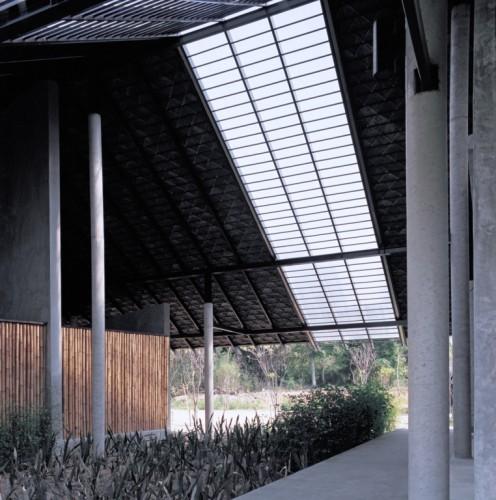 50e74cb7b3fc4b10a3000177_phuket-gateway-idin-architects_18_762x768