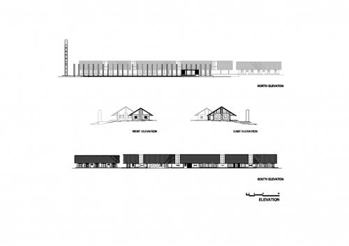 50e74cbab3fc4b10a3000178_phuket-gateway-idin-architects_pg_-_elevation_1024x724