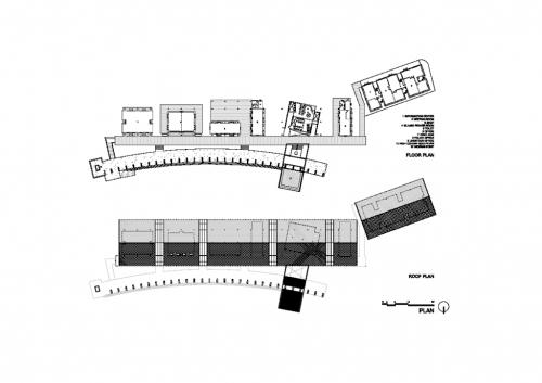 50e74cbbb3fc4b10a3000179_phuket-gateway-idin-architects_pg_-_plan_1024x724
