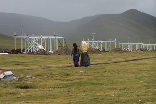 Yangliu-Village-Housing-11