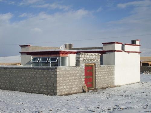 Yangliu-Village-Housing-14