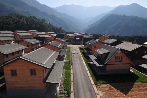 Yangliu-Village-Housing-15