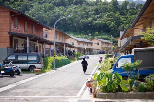 Yangliu-Village-Housing-16
