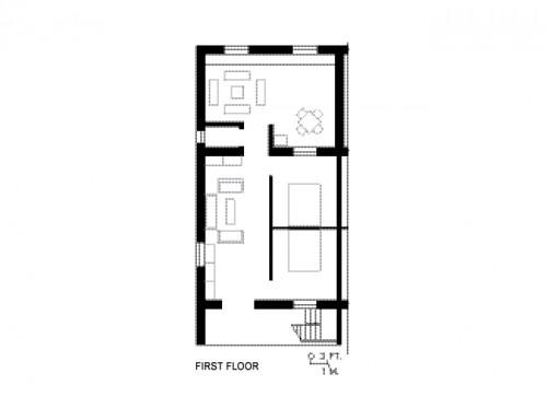 Yangliu-Village-Housing-17