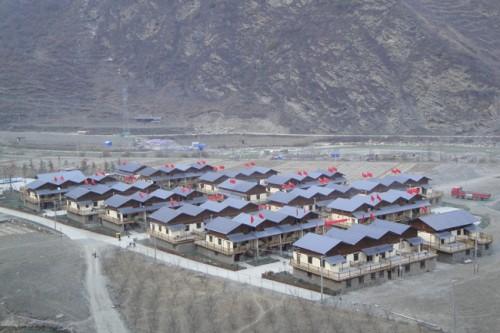 Yangliu-Village-Housing-3