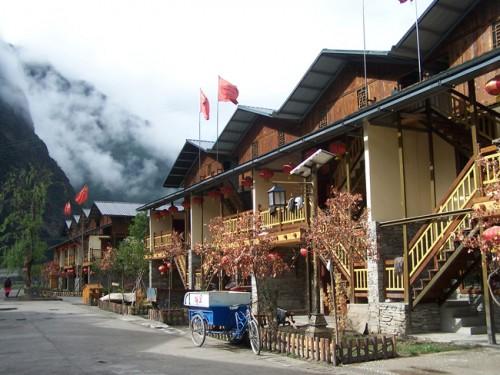 Yangliu-Village-Housing-6