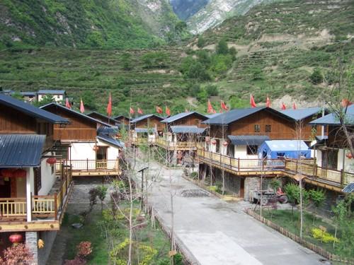 Yangliu-Village-Housing-7