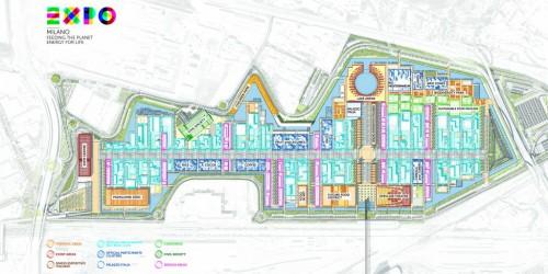 expo2015plan_zpsce65b2fe