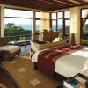 Shangri-La's-Boracay-Resort-Spa-10