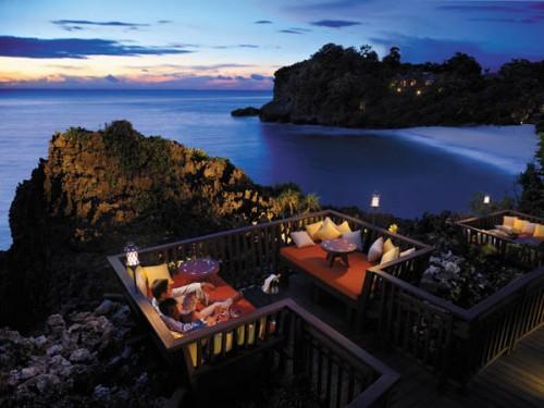 Shangri-La's-Boracay-Resort-Spa-1