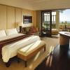 Shangri-La's-Boracay-Resort-Spa-11