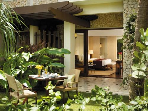 Shangri-La's-Boracay-Resort-Spa-12