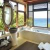 Shangri-La's-Boracay-Resort-Spa-13