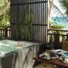 Shangri-La's-Boracay-Resort-Spa-14