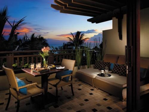 Shangri-La's-Boracay-Resort-Spa-15