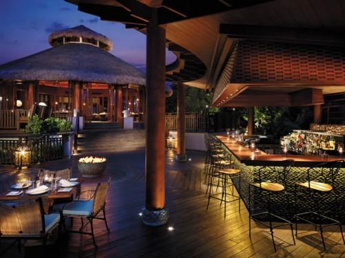 Shangri-La's-Boracay-Resort-Spa-16